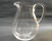 大肚型水壺