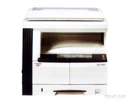 A3桌上型數位影印機