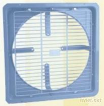 排風機零件組