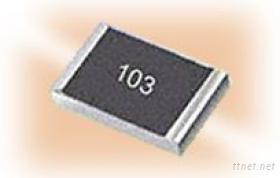 SMD 貼片電阻