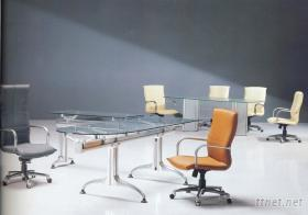 oa辦公桌椅
