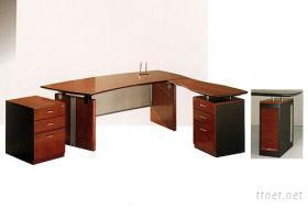 oa辦公傢具
