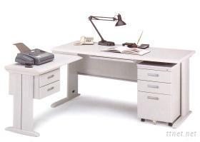 oa辦公桌