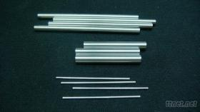 光電-光纖套管