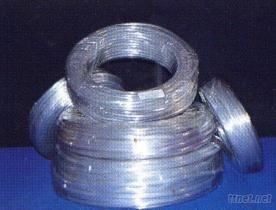 多蕊塑膠光纖