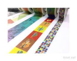 客製化紙膠帶-24