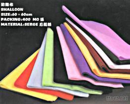 尼龍紡織布