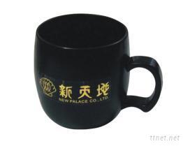 杯子/竹炭馬克杯
