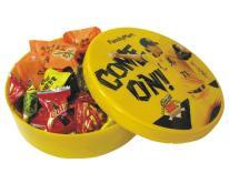 糖果盒/置物盒