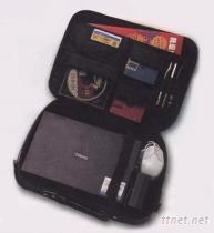 電腦手提袋
