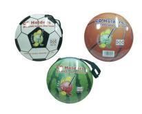 馬口鐵CD盒(24片裝)