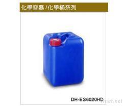 抗酸硷/耐冲击化学桶