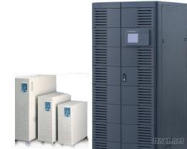 UPS不断电系统