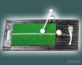 高尔夫球多功能练习器