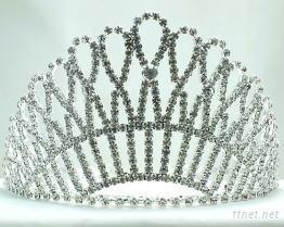 皇冠(Crown)