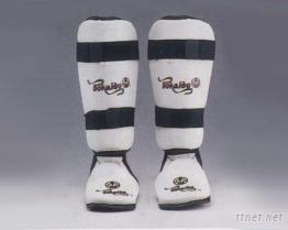 运动用膝踝护具