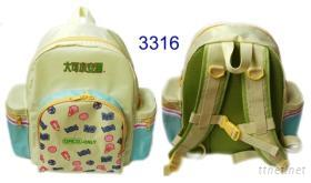兒童用背包