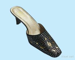 成品-鞋子