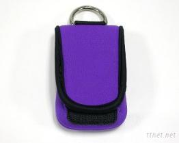 手機保護套