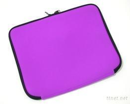 笔记型电脑保护内袋