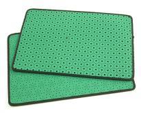 笔记型电脑散热垫