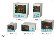 微電腦溫度控制器