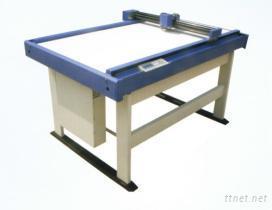 平台式雕刻機