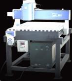CNC雕刻機