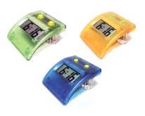 家電用計時器