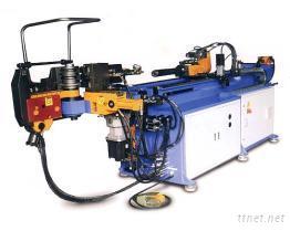 CNC彎管機