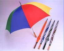 高尔夫球伞