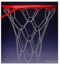 篮球网链-单钩型