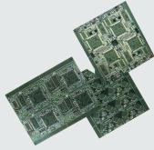 單/雙面印刷電路板