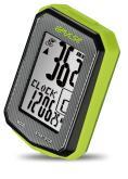 20多功能无线自行车錶