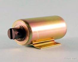 圓筒型螺線管(電磁閥/電磁鐵)