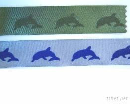 硅胶印刷带