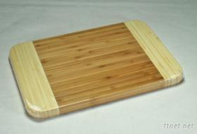 竹製品 - 菜板 # KIA035