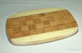 竹制品 - 菜板KIA038