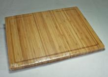 竹製品 - 菜板KIA037