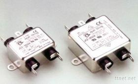 電磁干擾濾波器
