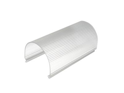 PC燈罩/LED燈罩