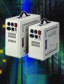全方位超智慧型 - 电捲门不断电系统