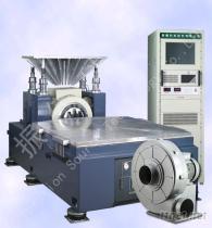 动电式振动试验机