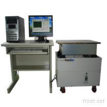 惯性式振动试验机
