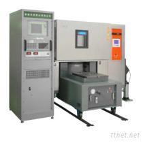 复合式振动/温湿度试验机