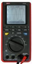 掌上型示波器 8 MHz