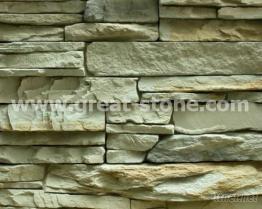 人造石stone veneer
