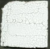 水性裂纹漆