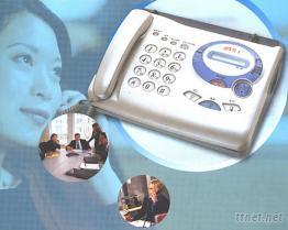 全B4多功能电话传真机