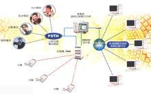 e电员通联记录整合系统